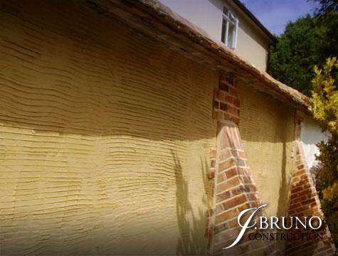 Brick Work (1)