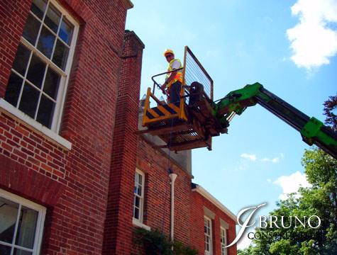 High Lift Maintenance (1)