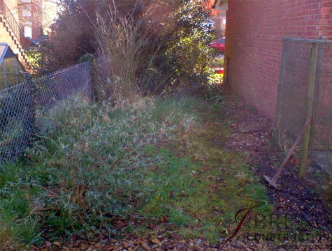 Paving Fencing (1)